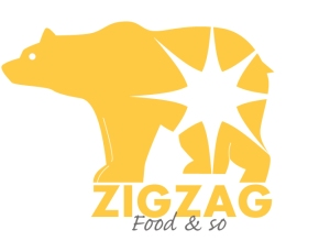Zigzag-Food & so.