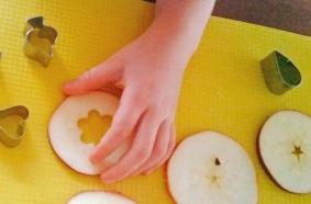apple_xmas1