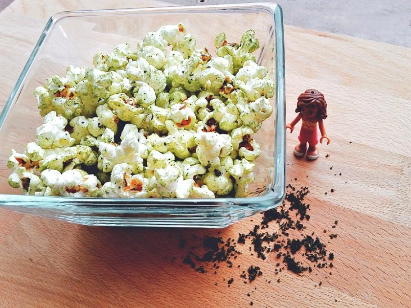 kale_popcorn2