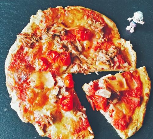 pizza_linsen