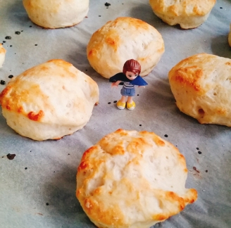 scones_feb17_griechisches-joghurt_blech2