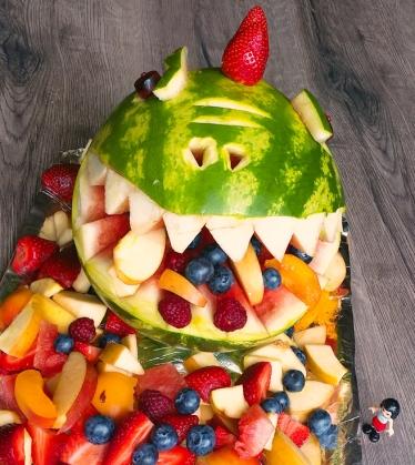 dino_fruithead_1