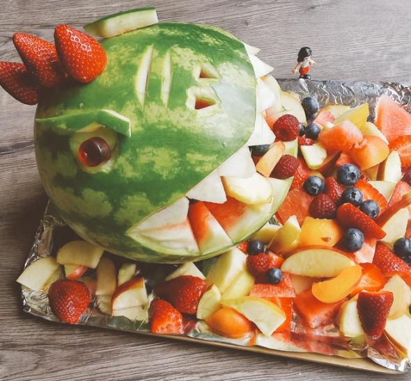 dino_fruithead_5