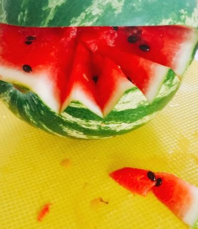 dino_fruithead_prep
