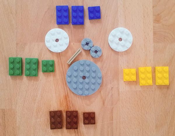 spinner selber bauen fidget spinner aus papier basteln fidget spinner selber machen kinderkanal. Black Bedroom Furniture Sets. Home Design Ideas
