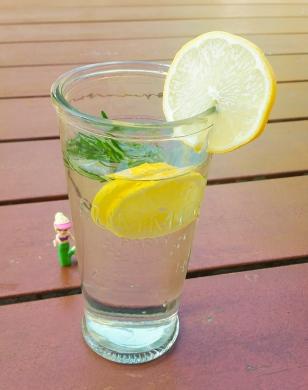 zitronen_rosmarinwasser