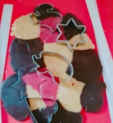 3colour_cookies_prep