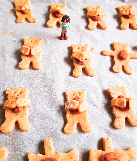 cookie_baer_prep
