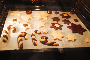 cookies_oven_17