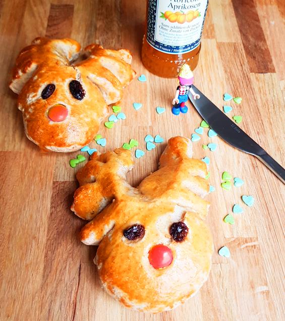 reindeers_bread17