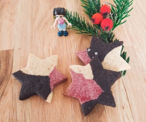 starcookies_3farbig_figur_froogies