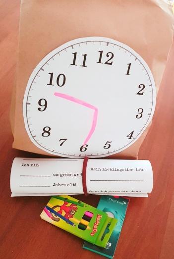 timecapsule_silvester17