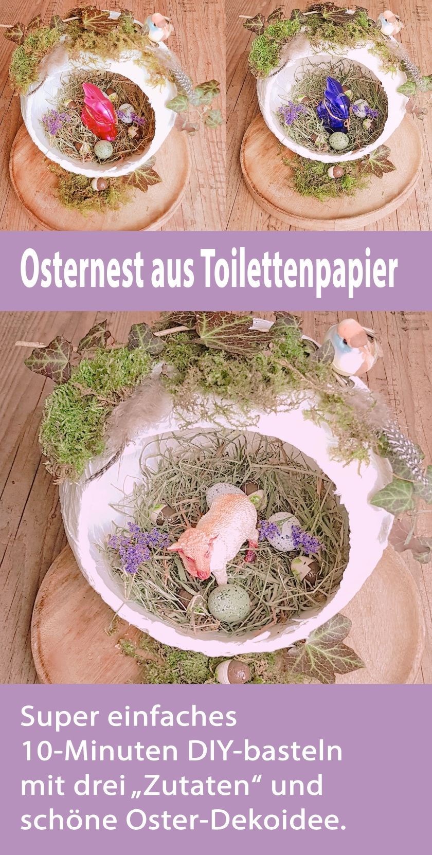 osternest_pintrest.jpg